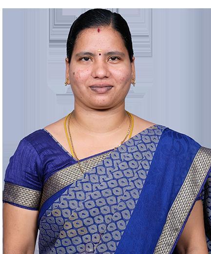 Marudhar Kesari Jain College for Women -> Departments -> Physics